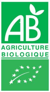 logos-ab